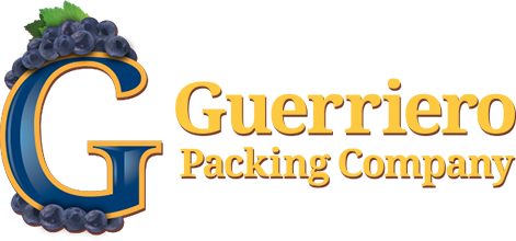 Guerriero Packing